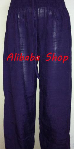 Ảnh số 6: Alibaba vải - Giá: 130.000