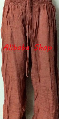 Ảnh số 3: Alibaba vải - Giá: 130.000