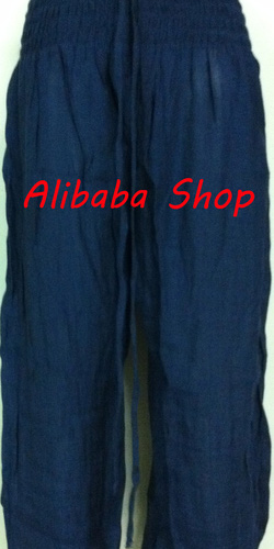 Ảnh số 8: Alibaba vải - Giá: 130.000