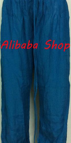 Ảnh số 9: Alibaba vải - Giá: 130.000