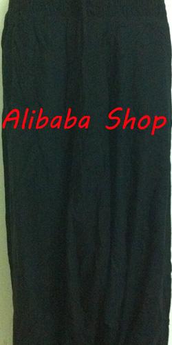 Ảnh số 17: Alibaba tol - Giá: 170.000