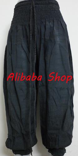 Ảnh số 16: Alibaba vải - Giá: 100.000