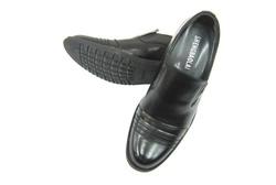 Ảnh số 31: Giày da nam công sở - Giá: 1.000