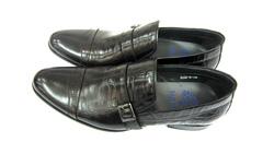 Ảnh số 32: Giày da nam công sở - Giá: 1.000
