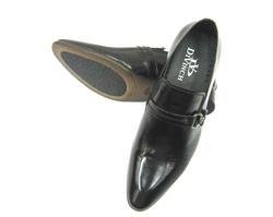 Ảnh số 35: Giày da nam công sở - Giá: 1.000
