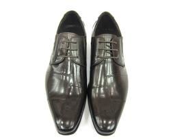 Ảnh số 36: Giày da nam công sở - Giá: 1.000
