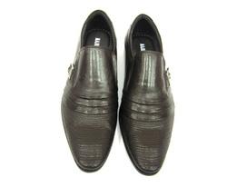 Ảnh số 38: Giày da nam công sở - Giá: 1.000