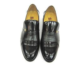 Ảnh số 41: Giày da nam công sở - Giá: 1.000
