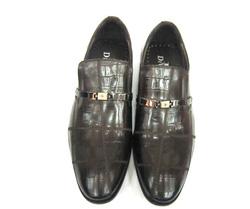 Ảnh số 43: Giày da nam công sở - Giá: 1.000