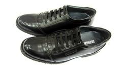 Ảnh số 47: Giày da nam công sở - Giá: 1.000