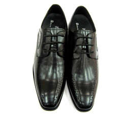 Ảnh số 48: Giày da nam công sở - Giá: 1.000