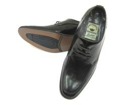 Ảnh số 52: Giày da nam công sở - Giá: 1.000