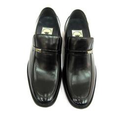 Ảnh số 53: Giày da nam công sở - Giá: 1.000