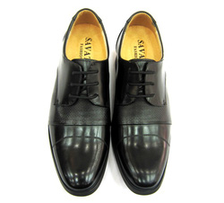 Ảnh số 55: Giày da nam công sở - Giá: 1.000