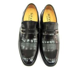 Ảnh số 56: Giày da nam công sở - Giá: 1.000
