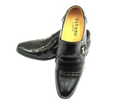 Ảnh số 57: Giày da nam công sở - Giá: 1.000