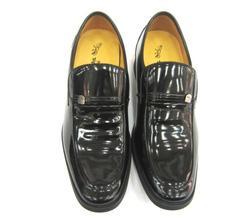 Ảnh số 59: Giày da nam công sở - Giá: 1.000