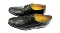 Ảnh số 62: Giày da nam công sở - Giá: 1.000