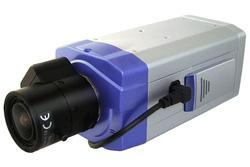 Ảnh số 5: Camera nhận dạng biển số xe MTC-WD113EF-C - Giá: 100.000
