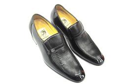 Ảnh số 74: Giày da nam công sở - Giá: 1.000