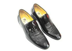 Ảnh số 75: Giày da nam công sở - Giá: 1.000