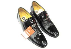 Ảnh số 76: Giày da nam công sở - Giá: 1.000