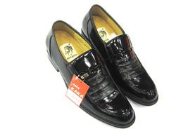 Ảnh số 77: Giày da nam công sở - Giá: 1.000