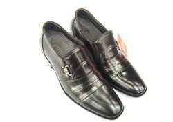 Ảnh số 79: Giày da nam công sở - Giá: 1.000