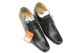 Ảnh số 80: Giày da nam công sở - Giá: 1.000