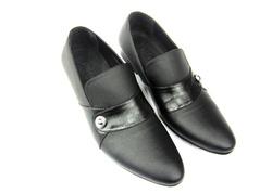 Ảnh số 82: Giày da nam công sở - Giá: 1.000