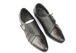 Ảnh số 83: Giày da nam công sở - Giá: 1.000
