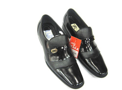 Ảnh số 85: Giày da nam công sở - Giá: 1.000