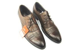 Ảnh số 88: Giày da nam công sở - Giá: 1.000