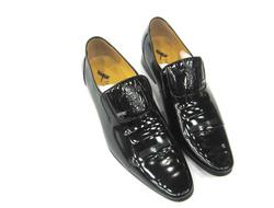 Ảnh số 89: Giày da nam công sở - Giá: 1.000