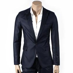 ?nh s? 16: Bộ vest 3 lớp - Giá: 1.882.000