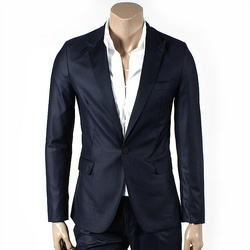 Ảnh số 16: Bộ vest 3 lớp - Giá: 1.882.000