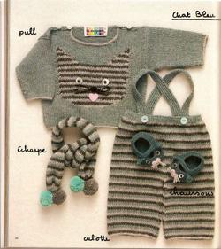 Ảnh số 1: Quần áo trẻ em - Giá: 1.000