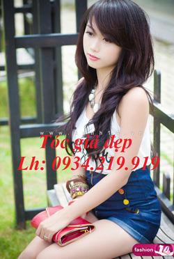 Ảnh số 81: CL177177 - Giá: 600.000