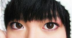 Ảnh số 1: lens mắt - Giá: 1.234