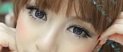 Ảnh số 8: lens mắt - Giá: 1.234