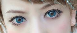 Ảnh số 9: lens mắt - Giá: 1.234
