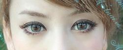 Ảnh số 11: lens mắt - Giá: 1.234