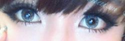 Ảnh số 17: lens mắt - Giá: 1.234