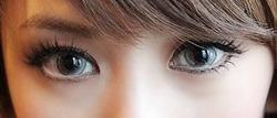 Ảnh số 19: lens mắt - Giá: 1.234