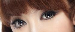 Ảnh số 21: lens mắt - Giá: 1.234