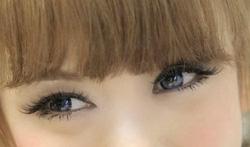 Ảnh số 24: lens mắt - Giá: 1.234