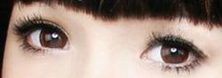 Ảnh số 26: lens mắt - Giá: 1.234