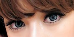 Ảnh số 30: lens mắt - Giá: 1.234