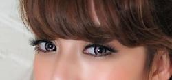 Ảnh số 32: lens mắt - Giá: 1.234