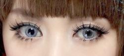 Ảnh số 36: lens mắt - Giá: 1.234